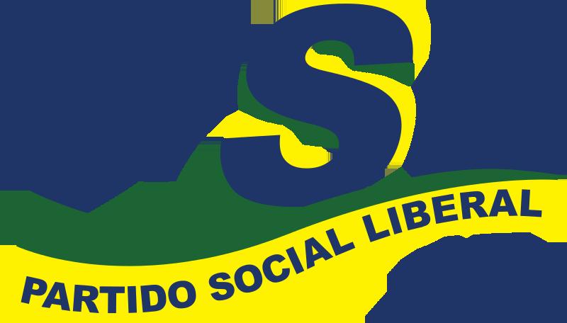 Partido Social Liberal – PSL