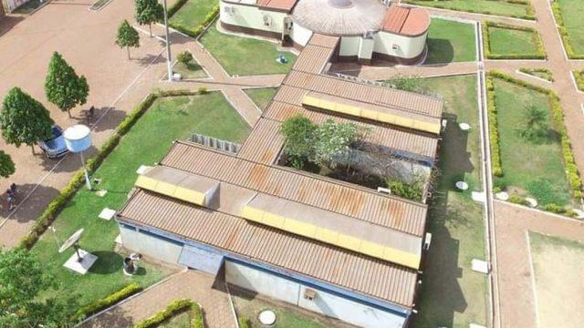 Cidade do Maranhão tem 100% dos eleitos do PSL